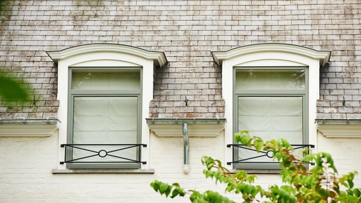 7 tips voor duurzaam wonen