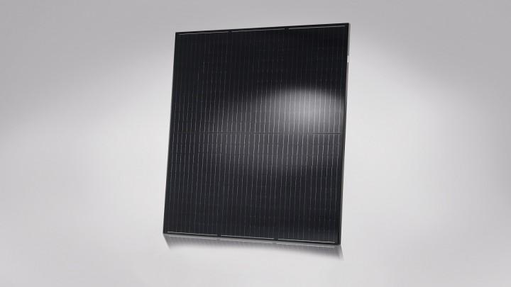 Q Cells zonnepaneel scoort uitstekend op betrouwbaarheidstest