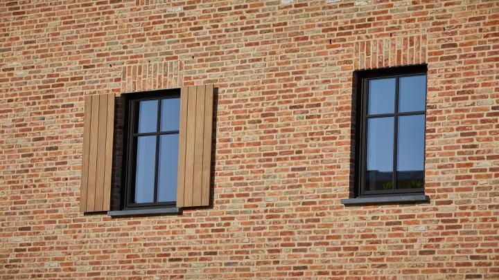 Isolatie van ramen: het hoe en waarom