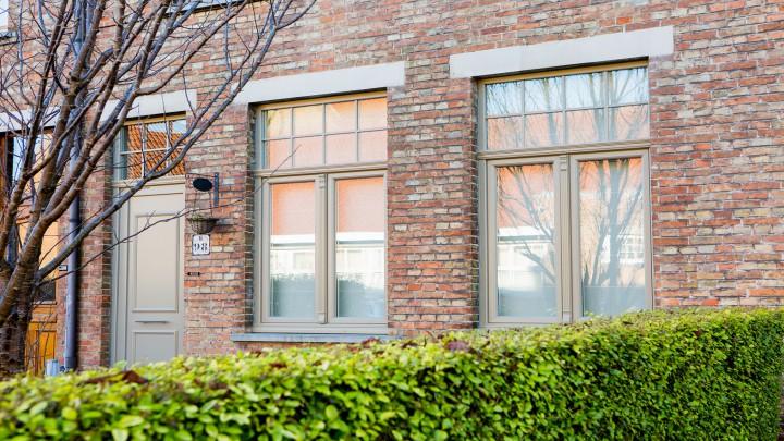 De terugverdientijd van nieuwe ramen