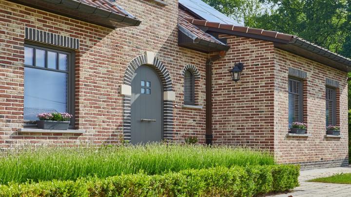 Premies en subsidies voor ramen of deuren