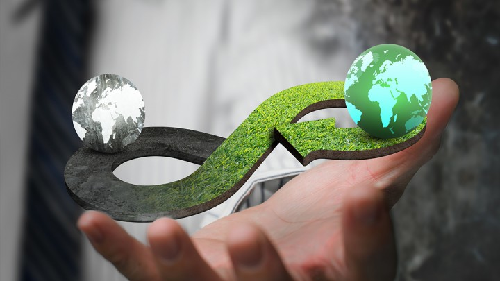 Webinar: Handvatten voor circulair bouwen