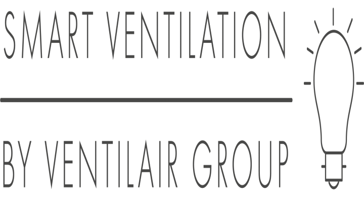 Smart Ventilation: slimme oplossingen voor slimme (ver)bouwers