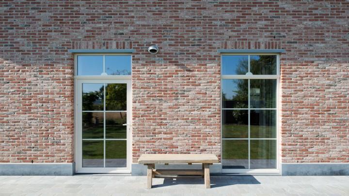 Waarom kiezen voor pvc bij renovaties