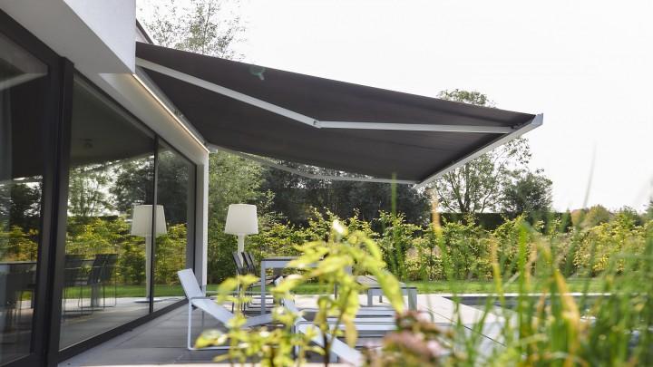 5 redenen om een Winsol zonneluifel te kiezen