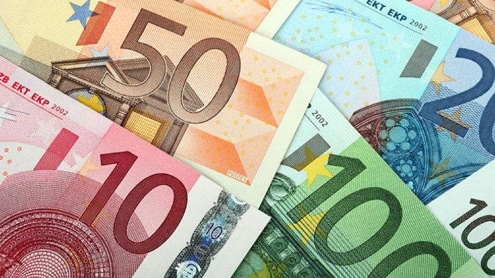 Lagere rente voor leningen lage energie woningen