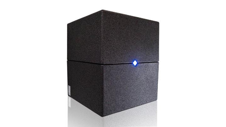 iLumen brengt met de iLubat een innovatieve thuisbatterij op de markt