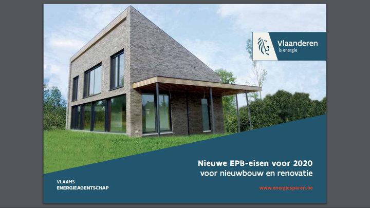 assets/img/blog/blogpost/nieuwbouw-en-renovatie-met-welke-maatregelen-voldoe-ik-aan-de-e-peil-eisen-anno-2020