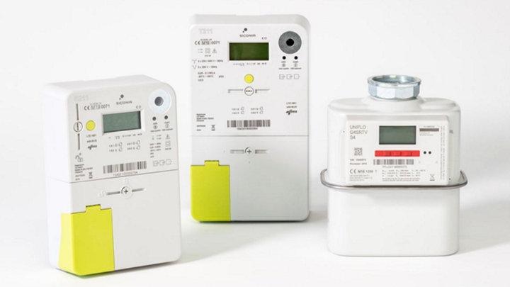 Nieuwe energiemeters – wat verandert er voor wie?