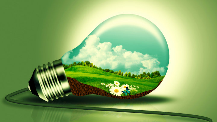 5 tips om duurzamer te wonen