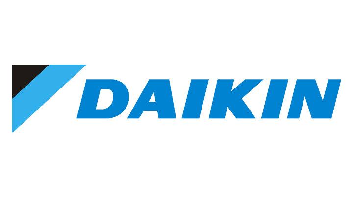 EPB-stavingsstukken Daikin gemakkelijk te downloaden
