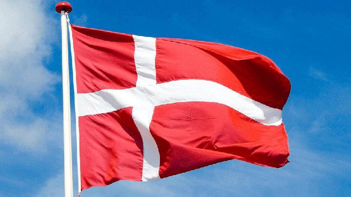 Denemarken gaat olie- en gasketels verbieden bij nieuwbouw
