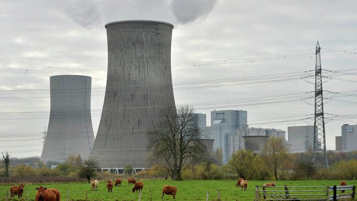Energiekost Duitse gezinnen loopt hoog op door sluiting kerncentrales