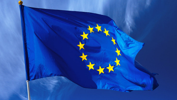 EU maakt 6 miljard euro vrij voor onderzoek hernieuwbare energie