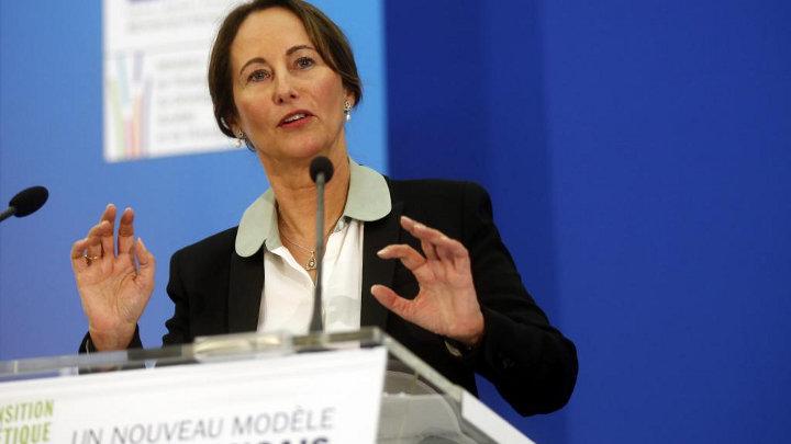 Frankrijk stimuleert hernieuwbare energie door afbouw kernenergie