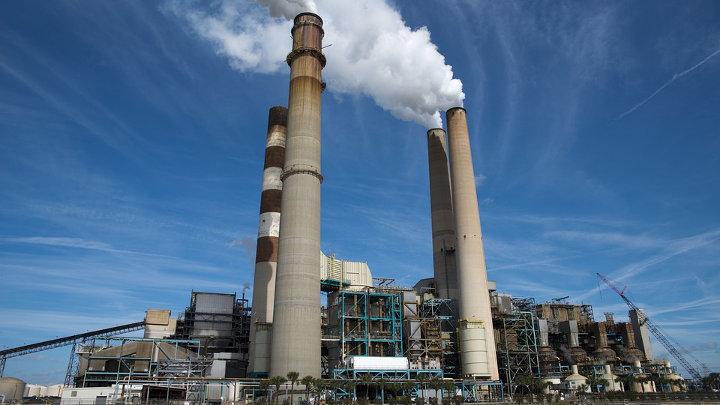 Italië sluit alle kolencentrales tegen 2025