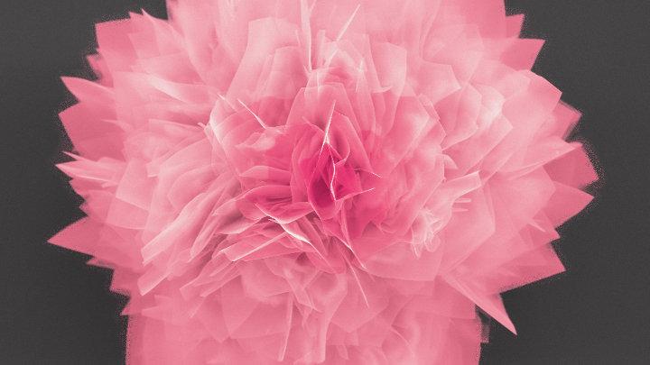 Nano-bloemen kunnen zorgen voor energieopslag en productie