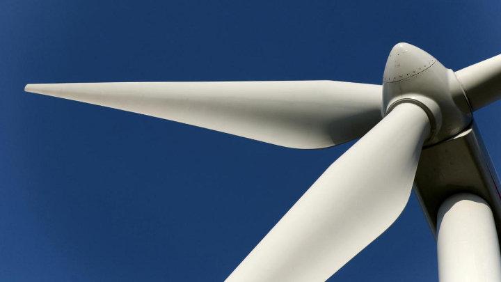 Noord Holland verbiedt het plaatsen van windmolens