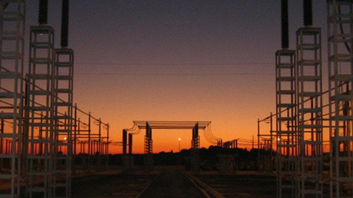 Energiebehoefte Portugal: voor 70% uit hernieuwbare bronnen in Q1-2013
