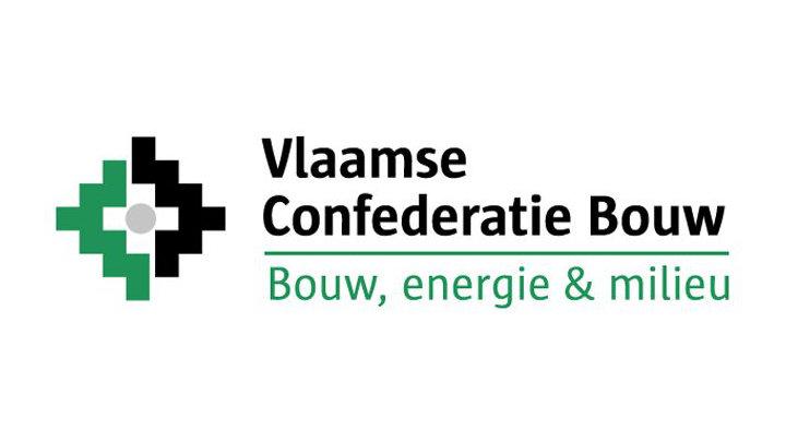 Vlaamse Confederatie Bouw roept op tot Green Deal
