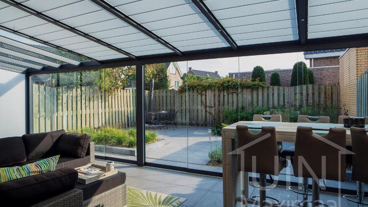 assets/img/blog/nieuws/werkt-een-tuinoverkapping-energiebesparend