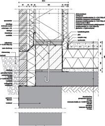 details houtskeletbouw dwg