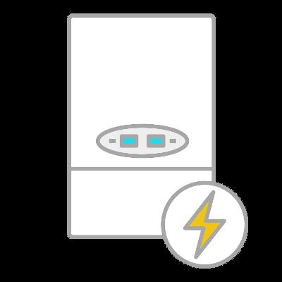 Advies omtrent energieprestatieregelgeving