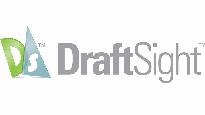 DraftSight Free