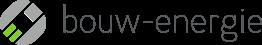 logo Bouw-Energie