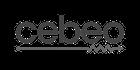 logo Cebeo