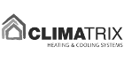 logo Climatrix