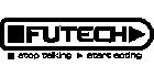logo Futech