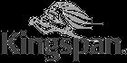 logo Kingspan
