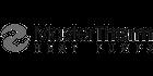 logo Mastertherm