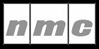 logo NMC