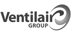 logo Ventilair