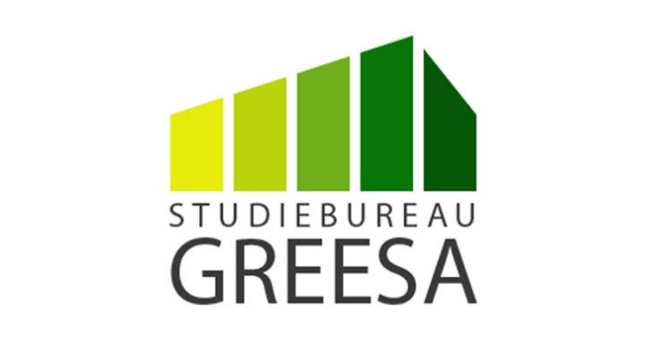 logo Greesa