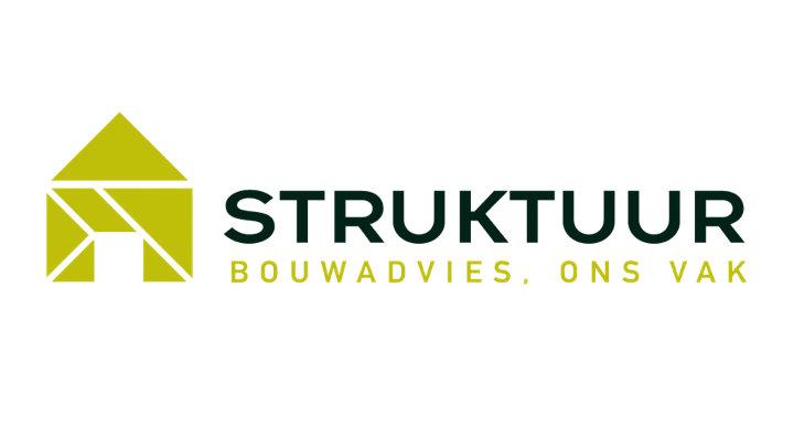 logo Stuktuur